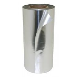 Film Laminé Aluminium/PE