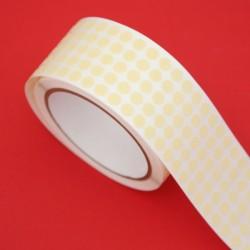 Pastilles Adhésives Papier 150°C