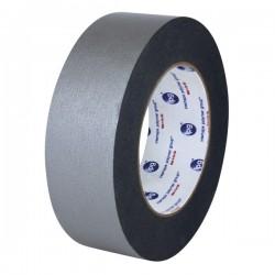 Ruban Papier Aluminisé, 163°C