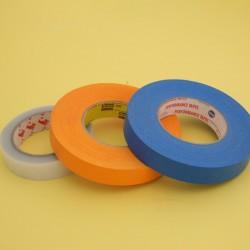 Ruban SCAPA-SF8705B, 25 mm, Adhérence 4.3N/cm