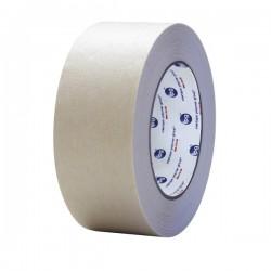 Adhésif Papier 120°C SAE-AMS-T-21595, BAC 5034-4, BAC D6-1816