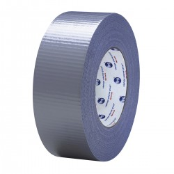 Laminated Adhesive Paper Tape 165°C