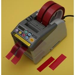 Distributeur Automatique programmable