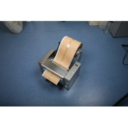 Automated Tape Dispenser