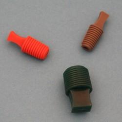 PULL KNOB PLUGS 315+C