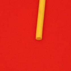 Cordon mousse de silicone 260°C