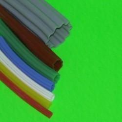 Tubes multi-dimensions 260°C