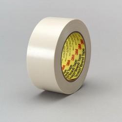 Ruban Vinyle, Colle Caoutchouc-Résine 80°C