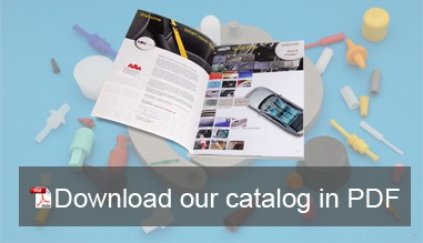 Download our catalog in PDF