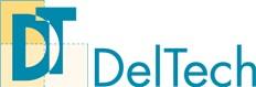 Deltech